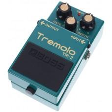 BOSS TR2 TREMOLO