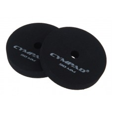 CYMPAD MODERATOR DOUBLE SET 90MM