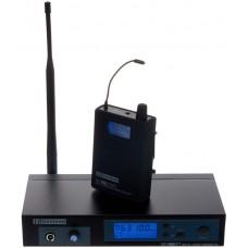 LD SYSTEMS MEI 100 G2   IN EAR MONITORING