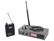 LD SYSTEMS IN EAR WIRELESS MEI 1000 G2