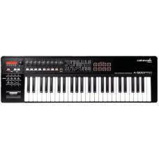 ROLAND MIDI CONTROLLER A 500 PRO