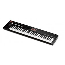 ROLAND MIDI KEYBOARD A 800 PRO
