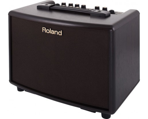 ROLAND AMPLIFICATOR AC 33