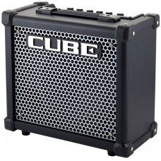 CUBE 10 GX GUITAR AMPLIFIER