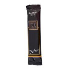 VANDOREN 56 RUE LEPIC ANCIE - CLARINET 3.5+