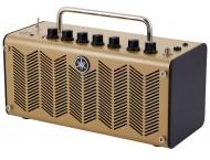 YAMAHA THR 5A - Amplificator chitara