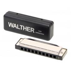 MUZICUTA WALTHER 798505