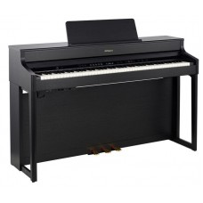 Roland Pian Digital HP-702 CH